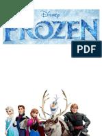 Frozen images.docx