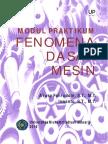 modul praktikum fenomena dasar mesin.pdf