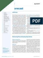 138407-Monthly Forecast 2017.pdf