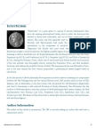 Eclecticism _ Internet Encyclopedia of Philosophy.pdf