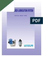 Cenlub Dimensional Catalogue