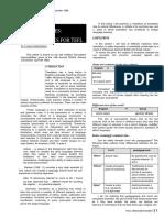 TranslationTEFL.pdf