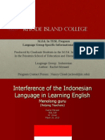 Indonesian1.pdf