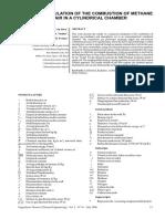 technol03.pdf