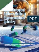 microbiological-culture-media.pdf