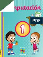 153294639-Libro-Computacion-1.pdf