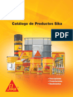 catlagodeproductossika-141021080411-conversion-gate02.pdf