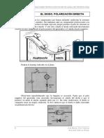 21_fichas_proyecto_de_electronica.pdf