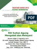 02. Kiat - Kiat Sukses Akreditasi Versi 2012