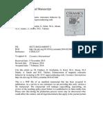 ozabaci2016.pdf