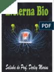 Apostila Bio Scanner2016 Orientado