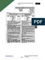 HSSC-JE-Exam-Question-Paper-I.pdf