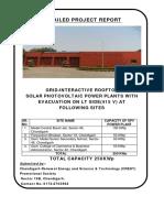 DPRLT_1632.pdf