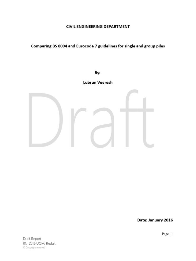 bs 8004 scribd