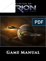 MOO Player Guide Base.docx