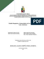 7 Estudio Fitoquímico y Farmacológico de Encelia Canescens