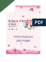 info pack EoA (1)