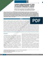 Uso de Atb en Neutropenia Febril_decrypted