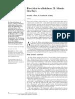 islamic bioethics.pdf