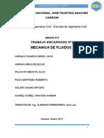 Fluidos i Presentacion Impri