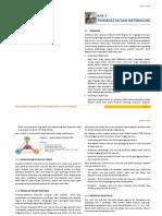 Rencana_Tata_Bangunan_dan_Lingkungan_RTB.pdf