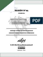 SESION-N03-PARTE-1.pdf