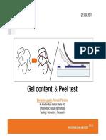 8-EVA_Vernetzungstest+Peel_Off