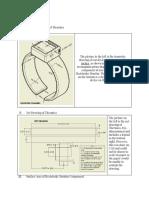 IDP Math for Website