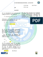 EXAMEN DIARIO 2015 FISICA SEMANA 15.docx