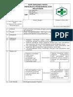 311480803-Sop-Evaluasi-Hasil-Mengikuti-Pendidikan-Dan-Pelatihan-Bukti-Pelaksanaan-Evaluasi.docx