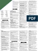 Stan Shinn 5e Rules Summary Landscape 2014-11-21.pdf