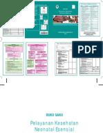 3. Buku-Saku-Pelayanan-Kesehatan-Neonatal-Esensial.pdf