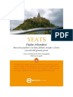 Download Il Libro Fiabe Irlandesi Di William Butler Yeats