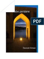Download Il Libro Fiabe Persiane Di Davood Abbasi