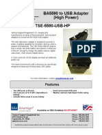 5590_USB_Adapter_12.10.25
