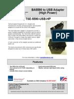 SCARICA DRIVER WEB CAM PCVC680K