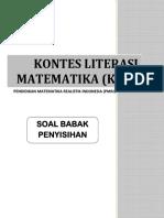 dokumen.tips_materi-soal-pisa-matematika-smp.pdf