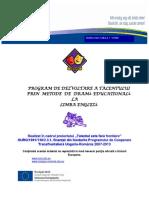tehetsegprogram-angol-ro.pdf