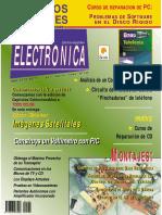 Saber Electr_nica No. 146