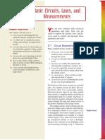 Basic Circu.pdf