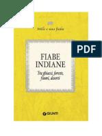 Download Il Libro Fiabe Indiane Di Aa Vv