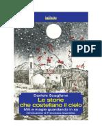 Download Il Libro Le Storie Che Costellano Il Cielo Di Daniele Scaglione