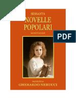 Download Il Libro Sessanta Novelle Popolari Montalesi Di Gherardo Nerucci