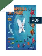 Download Il Libro La Farfalla Del Mare Di Moony Witcher