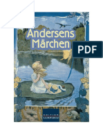 Download Il Libro Andersens Marchen Di Hans Christian Andersen
