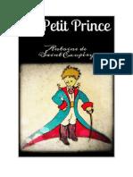 Download Il Libro Le Petit Prince Di Antoine de Saint Exupery (1)