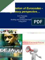 C Thanabal - ConSteel Seminar - 6Aug14 (1).pdf
