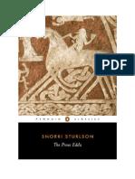 Download Il Libro the Prose Edda Di Jesse l Byock