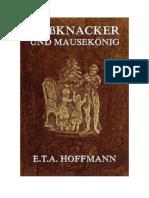 Download Il Libro Nussknacker Und Mausekonig Di e t a Hoffmann