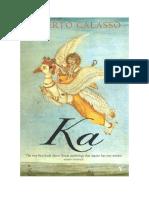 Download Il Libro Ka Di Roberto Calasso